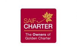 SAIF Charter